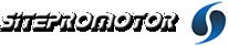 Skuteczne pozycjonowanie SitePromotor